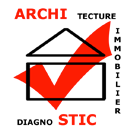 Archistic